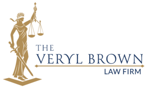 Veryl Brown Law Firm | Family Law Attorney | Criminal Law | Divorce Lawyer